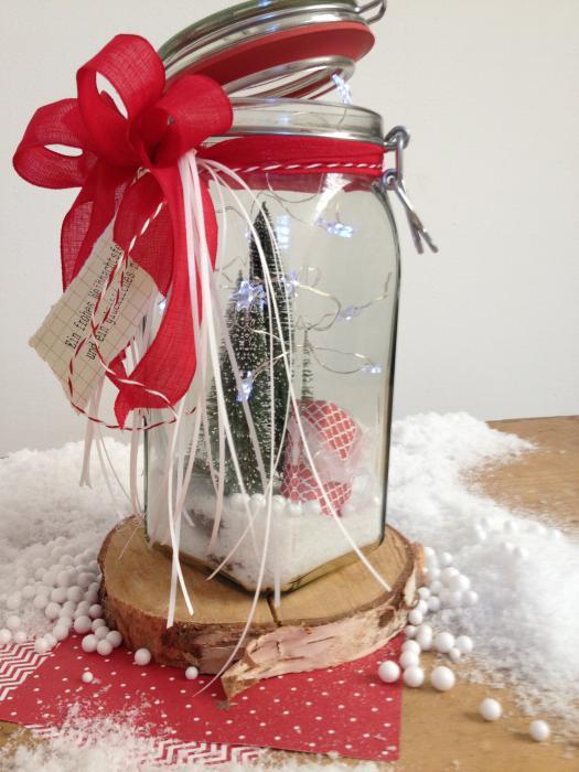 Ideal Geldgeschenke Zu Weihnachten Kreative Geschenkideen Gp57